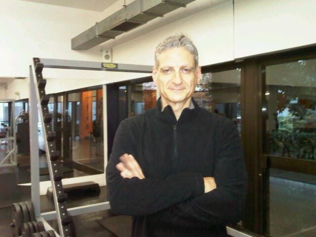 Raimondo Ortenzi