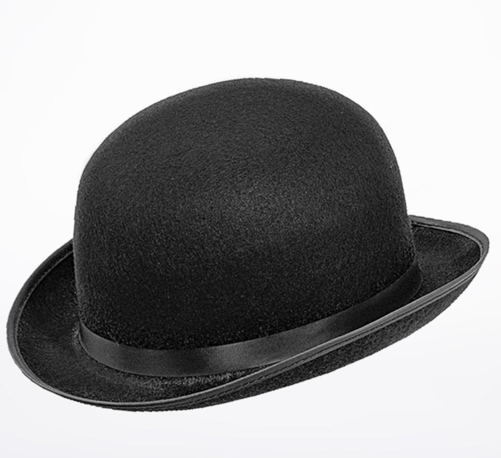 Ecco alcuni negozi dove trovare il cappello più adatto a noi  a4cc674cdc96
